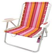 Mainstays Beach Bungee Chair