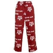 4a0286f4ddc Texas A M Aggies NCAA