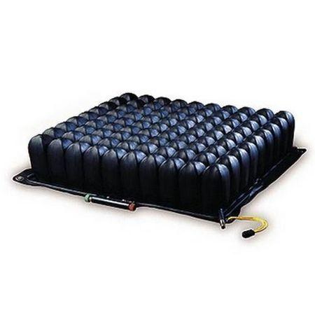 ROHO Quadtro Select High Profile Wheelchair Cushion,