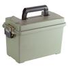 Plano Sports & Outdoors Gun Storage 1312 Ammo Can