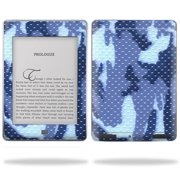 Kindle Skin Cover