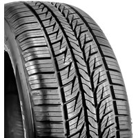 General ALTIMAX RT43 215/60R16 95T