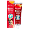 Dog Toothbrushes and Toothpaste