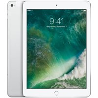 Apple iPad Air 2 (Refurbished) 16GB Wi-Fi + Cellular