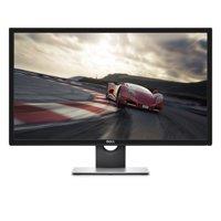 "Dell 4K S2817Q 28"" Screen LCD Monitor"
