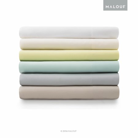 Woven Rayon from Bamboo Ultra-Soft Luxury Sheet Set - Villain From Snow White