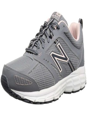 New Balance Womens W430l Low Top Lace Up Running Sneaker