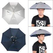 Clear Plastic Umbrella Hat - Hat HD Image Ukjugs.Org 3055e359fb6