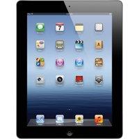 Refurbished Apple iPad 3rd Gen 16GB Black Wi-Fi MC705LL/A