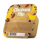 Chobani Flip, Low-fat Greek Yogurt, Nutty For 'Nana® 5.3oz