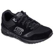81baa3816505 Skechers Men s OG 90 Running Shoe