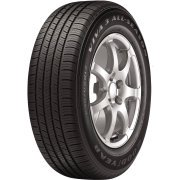 Goodyear Viva 3 All Season Tire 195 65r15 91t Walmart Com