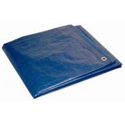Tarps For Sale >> Blue Tarps