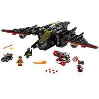 LEGO Batman Movie The Batwing 70916