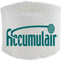 Kaz WF1 Humidifier Filter (Aftermarket)