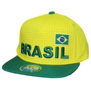 d7926a33443 Team Brazil World Cup Soccer Federation