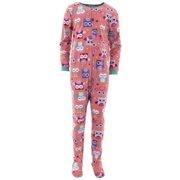 a03562f90 Onesies Pajamas
