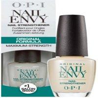 OPI Nail Envy, Nail Strengthener Maximum Strength , Original 0.5 oz