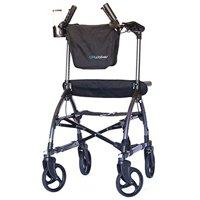 Authorized Dealer - Standard Size UPWalker Walking Aid / Upright Walker