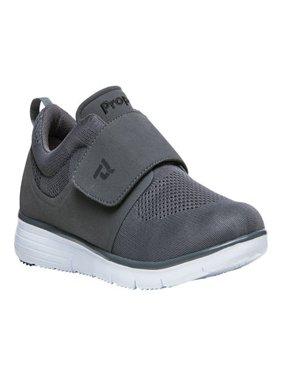Men's TravelFit Wide Strap Sneaker