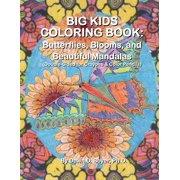 Kids\' Coloring Supplies