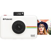 3f68e1931f4d6 Product Image Polaroid Snap Touch Camera