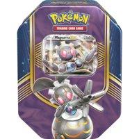 Pokemon Battle Heart Tin - Magearna