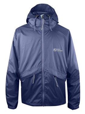 Men's Thunderlight Rain Jacket