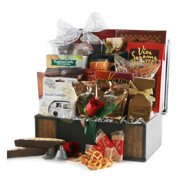 Design It Yourself Gift Baskets Food Gifts
