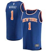 sports shoes 0a153 4b4cc New York Knicks - Fan Shop