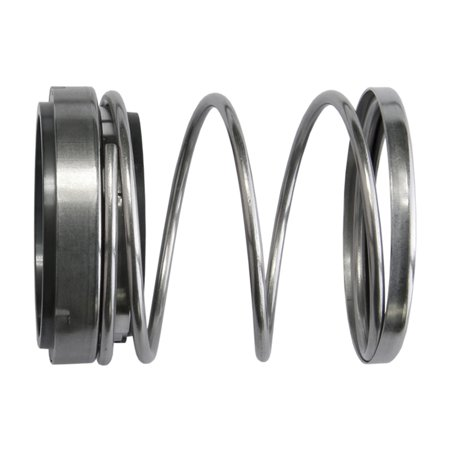 Goulds Parts - Springer Parts 46983000000SP Mechanical Seal; Replaces GOULDS PUMPS® 46983000000