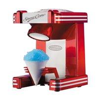 Nostalgia RSM702 Retro Series Single Snow Cone Maker