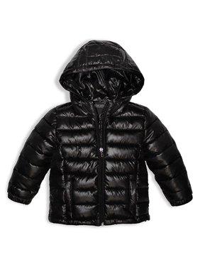 31eb94f51 Male Baby Boys Coats   Jackets - Walmart.com