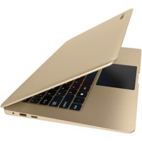 Hyundai Thinnote 13 Ultrabook - Notebook