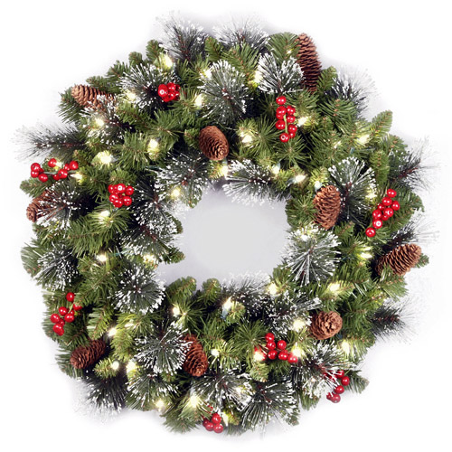 Top Rated Wreathes & Garlands