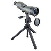 Bushnell Trophy Xtreme 16-48x50mm Spotting Scope, Straight Body - 886015