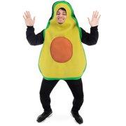 1bdfd044515 Inc. Fresh Avocado Halloween Costume