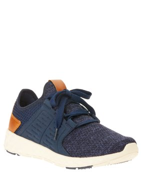 Men's George Mesh Sneaker