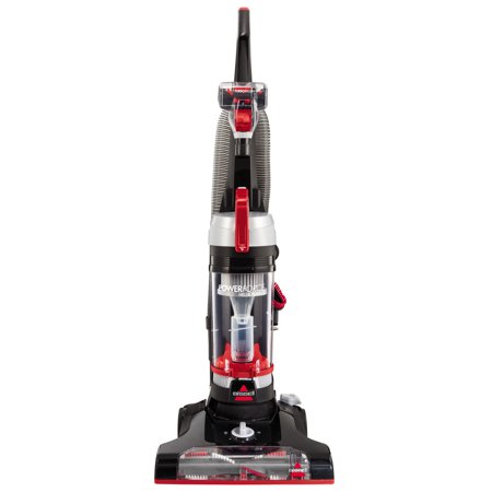- BISSELL PowerForce Helix Turbo Bagless Vacuum (new version of 1701), 2190