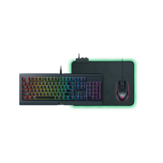 Razer Blackwidow Mechanical Keyboards