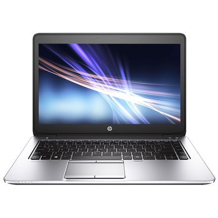 Refurbished HP EliteBook 725 G2 1.9GHz AMD A8 8GB 320GB Windows 10 Pro 64 Laptop