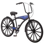 """Schwinn 27.5"""" Men's Kokomo Cruiser Bike"""