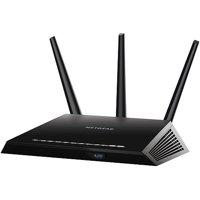 Netgear Nighthawk AC1900 Smart WiFi Router