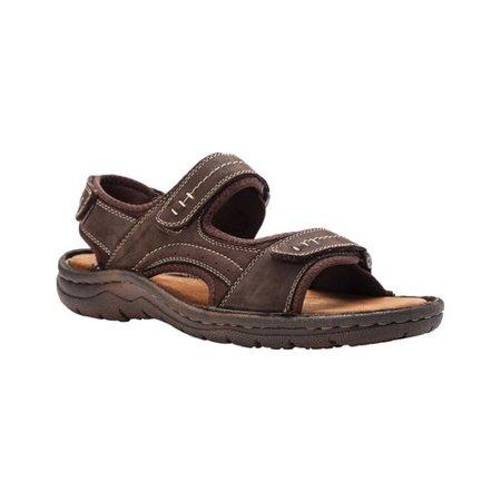 Walking Sandals - Men's Propet Jordy Walking Sandal