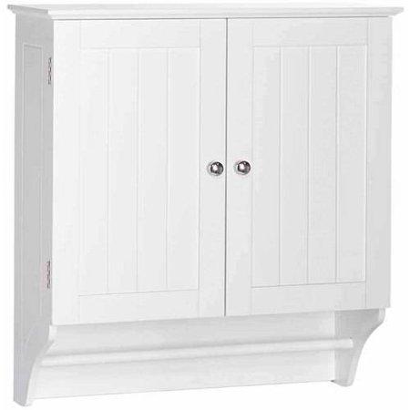 Riverridge Ashland Collection 2 Door Wall Cabinet