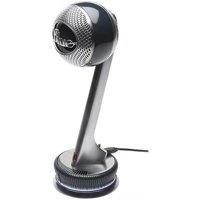 USB Microphone-cardioid
