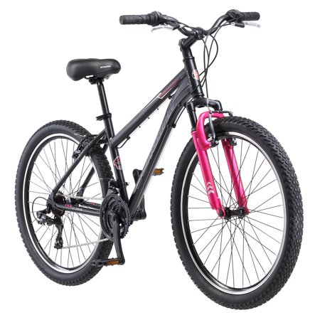 Schwinn Womens Bikes - 26