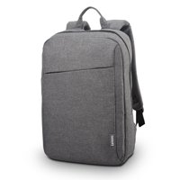 Deals on Lenovo 15.6 inch Laptop Casual Backpack B210 GX40Q17225