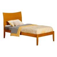 Urban Lifestyle Soho Platform Bed