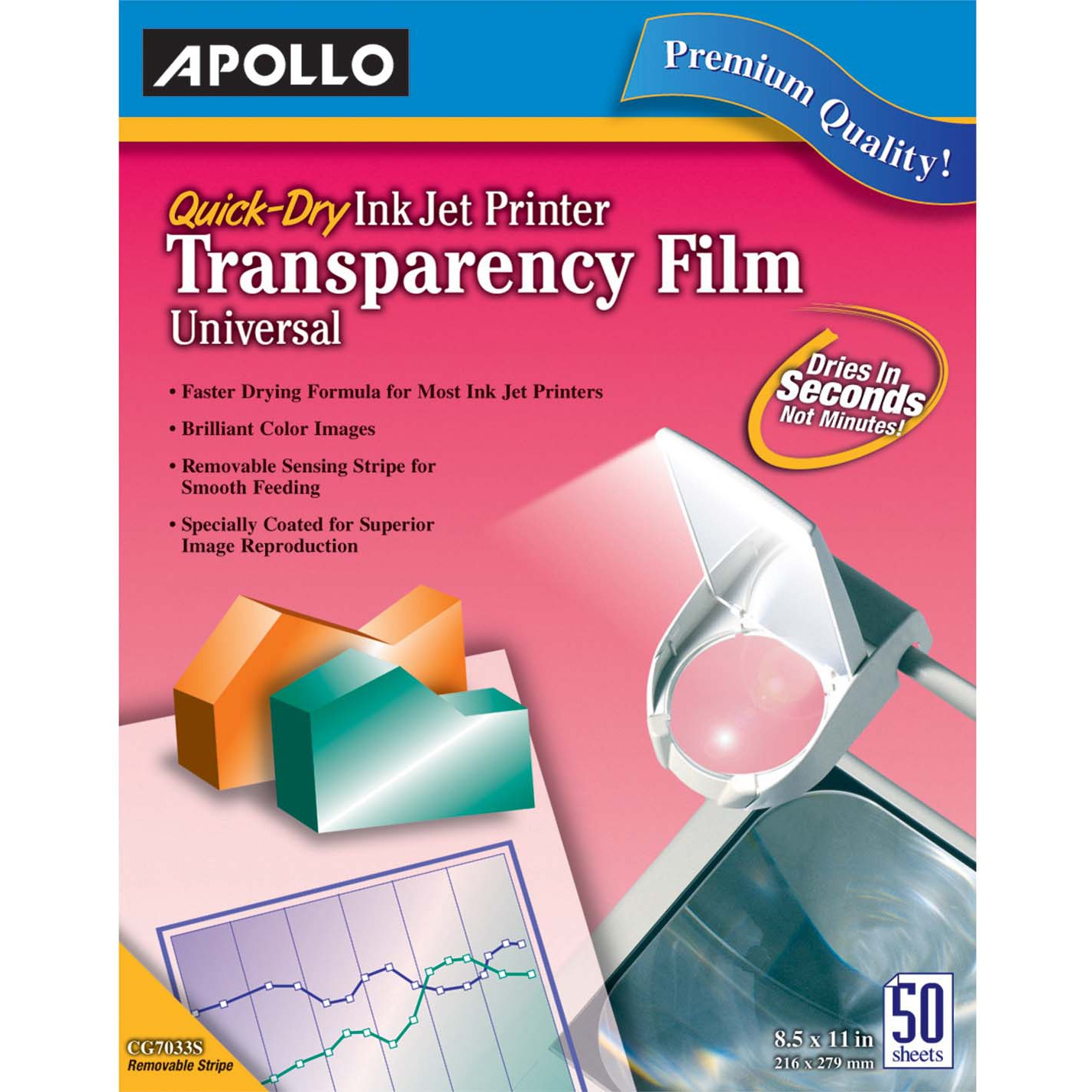 graphic regarding Printable Transparency named Inkjet Printable Transparency Motion picture